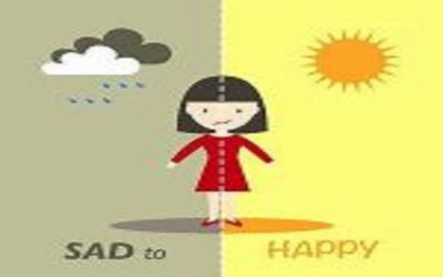 Easing Seasonal Affective Disorder With Exercise